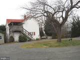 16941 New Hampshire Avenue - Photo 10