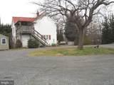 16941 New Hampshire Avenue - Photo 12