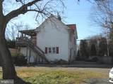 16941 New Hampshire Avenue - Photo 2