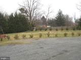 16941 New Hampshire Avenue - Photo 25