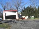 16941 New Hampshire Avenue - Photo 28