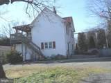 16941 New Hampshire Avenue - Photo 29