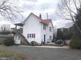 16941 New Hampshire Avenue - Photo 3