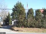 16941 New Hampshire Avenue - Photo 30