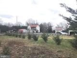 16941 New Hampshire Avenue - Photo 32