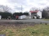 16941 New Hampshire Avenue - Photo 34