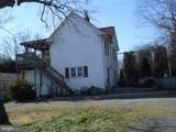 16941 New Hampshire Avenue - Photo 38