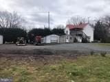 16941 New Hampshire Avenue - Photo 43