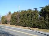 16941 New Hampshire Avenue - Photo 45