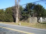 16941 New Hampshire Avenue - Photo 46