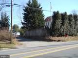 16941 New Hampshire Avenue - Photo 47