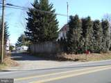 16941 New Hampshire Avenue - Photo 49