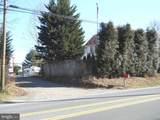 16941 New Hampshire Avenue - Photo 5