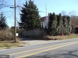 16941 New Hampshire Avenue - Photo 50