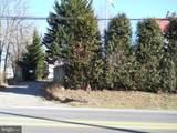 16941 New Hampshire Avenue - Photo 52