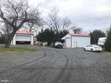 16941 New Hampshire Avenue - Photo 6