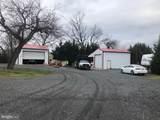 16941 New Hampshire Avenue - Photo 7