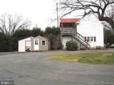 16941 New Hampshire Avenue - Photo 9