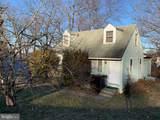 21 Woodview Road - Photo 1