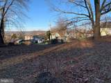 21 Woodview Road - Photo 17