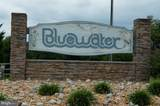 902 Bluewater Boulevard - Photo 27