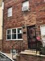 2506 Sheridan Street - Photo 1