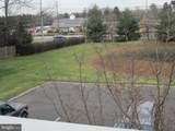 712 Westfield Drive - Photo 15