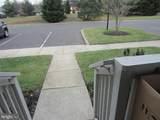 712 Westfield Drive - Photo 2
