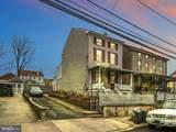 130 2ND Avenue - Photo 1