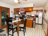 4031 Rural Place - Photo 8
