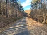 Dumpling Ridge Road - Photo 7