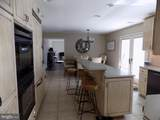 798 Sharon Lane - Photo 14