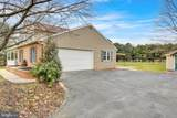 1440 Old Airport Road - Photo 23