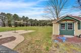 1440 Old Airport Road - Photo 26
