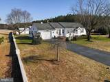 36554 Mount Pleasant Road - Photo 119
