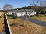 36554 Mount Pleasant Road - Photo 120