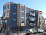 1654 Ridge Avenue - Photo 2
