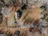 12548-14548 Thickett Ridge - Photo 2