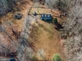 12548-14548 Thickett Ridge - Photo 3