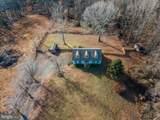 12548-14548 Thickett Ridge - Photo 4