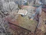 12548-14548 Thickett Ridge - Photo 5