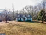 12548-14548 Thickett Ridge - Photo 6