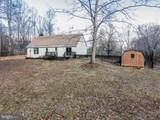 12548-14548 Thickett Ridge - Photo 8