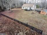 12548-14548 Thickett Ridge - Photo 9