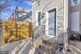 1362 Paxon Street - Photo 18
