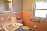 3858 Dawn Mar Street - Photo 25