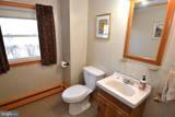 3858 Dawn Mar Street - Photo 29
