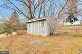 13302 Briarwood Circle - Photo 31