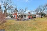 13302 Briarwood Circle - Photo 32