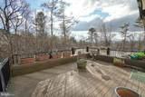 4803 Smokey Court - Photo 104
